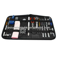Handy tool set watch tool kit screwdriver box set