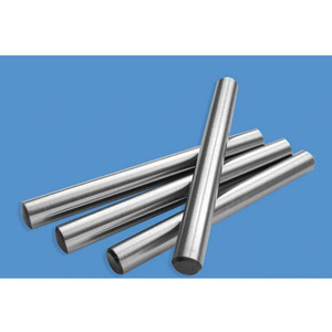 Hss China Supplier Professional Welded Astm A276 Tp420 Stainless Steel Round Bar
