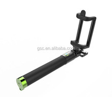 New products 2015 innovative hot sales with low price best selling buy monopod