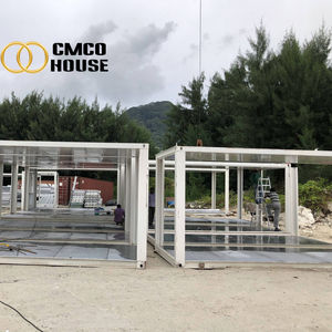 Top selling products in alibaba prefab houses png nepal made usa with great price