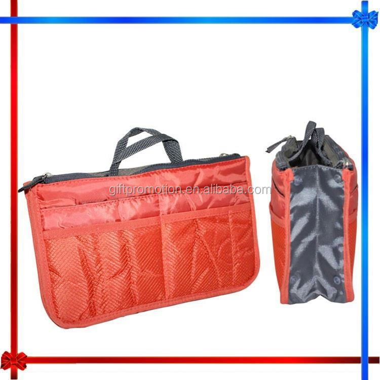 0a6fb12a6 الجملة مصمم الأزياء حقيبة جلدية cx40 حقائب الاسم التجاري حقائب جلدية نسائية  بوف