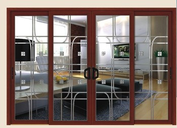 Home Depot Sliding Glass Doors On Sale Buy Interior Wooden Glass