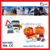 2015 retail multifunction Truck trip road Travel Emergency Road Kits Emergency Disaster Kit Emergency Preparedness Kit