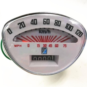 China tachometer for motorcycle wholesale 🇨🇳 - Alibaba