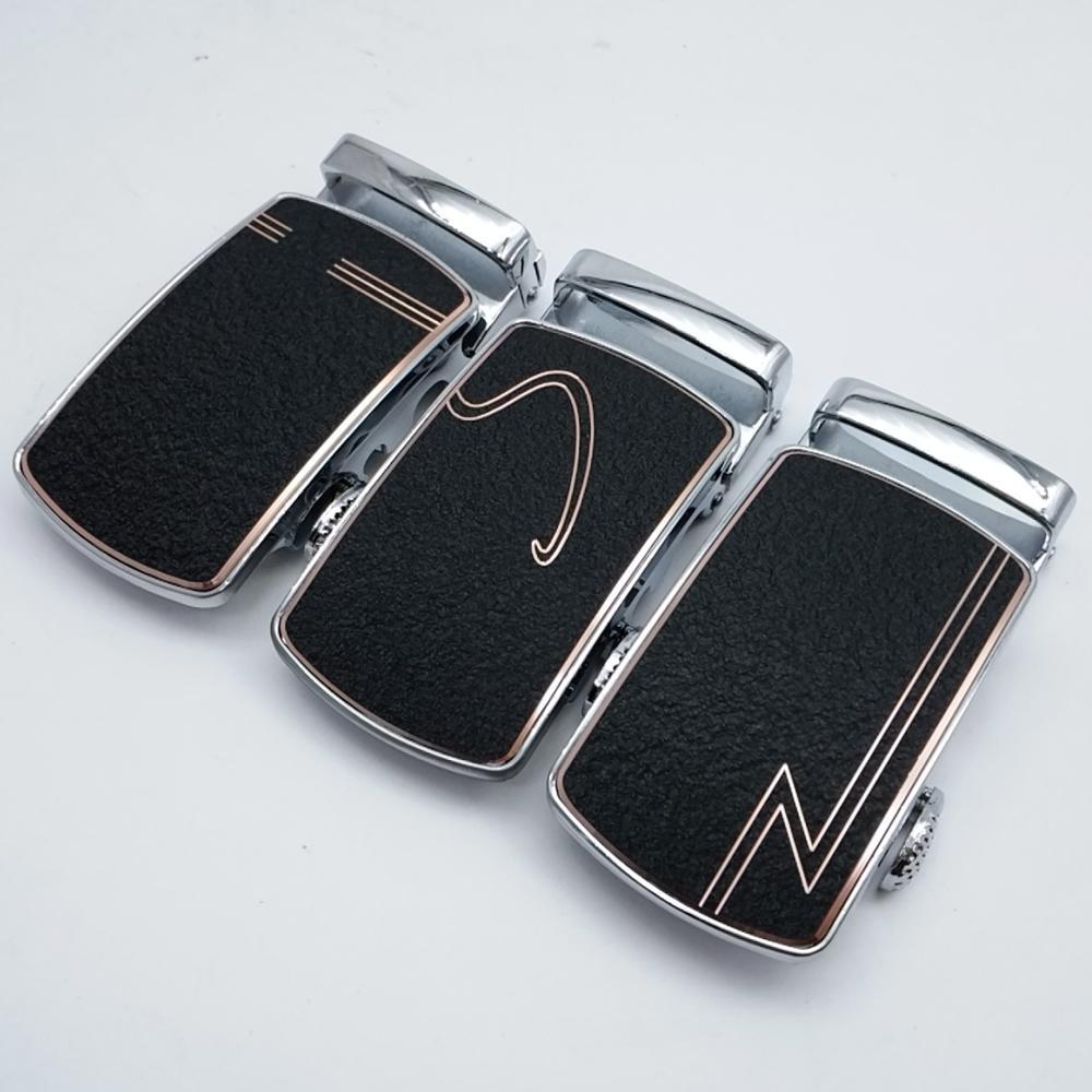 a85a476cb24e Ratchet belt buckle customized men automatic buckles wholesale stock more  style jpg 1000x1000 Wholesale belt buckles