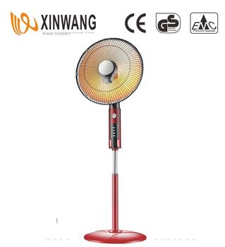 Parabolic Sun Electric Heater Nsb L15 Buy Sun Warm