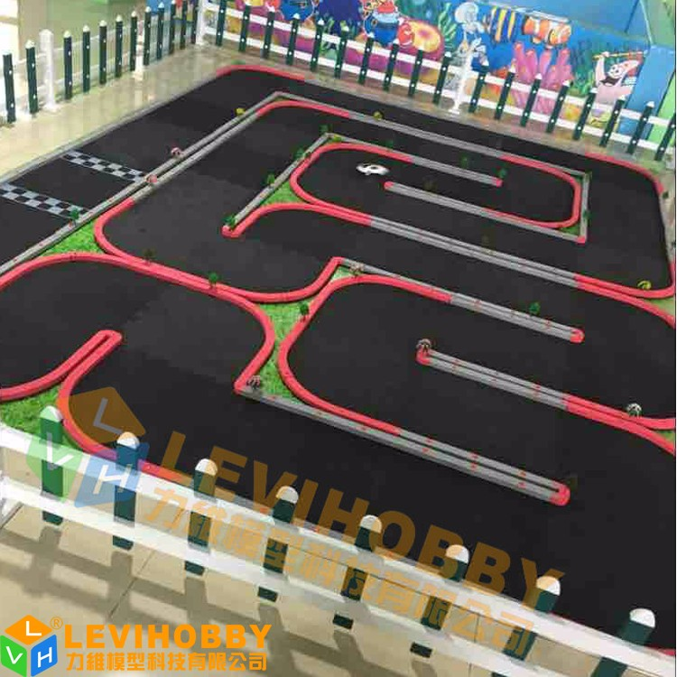 remote control race car and track set with Levi Hobby Party Game For Kids 60616744882 on Levi Hobby Party Game For Kids 60616744882 besides Watch further 181894287304 further DnRlY2ggc21hcnQgY2Fycw in addition 1970 Hot Wheels Mongoose And Snake Drag Race Set.