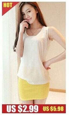 נשים חולצות ישירה מכירת משלוח חינם לחצן מוצק 2014 סתיו חדש ארוך שרוול החולצה הנשית שיפון נשים סלים בגדים