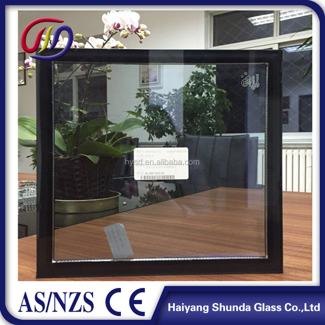 Beijing Haiyangshunda IGU Competitive Price Ppg Doors and Windows Low E Glass & ppg low e glass-Source quality ppg low e glass from Global ppg low ... pezcame.com