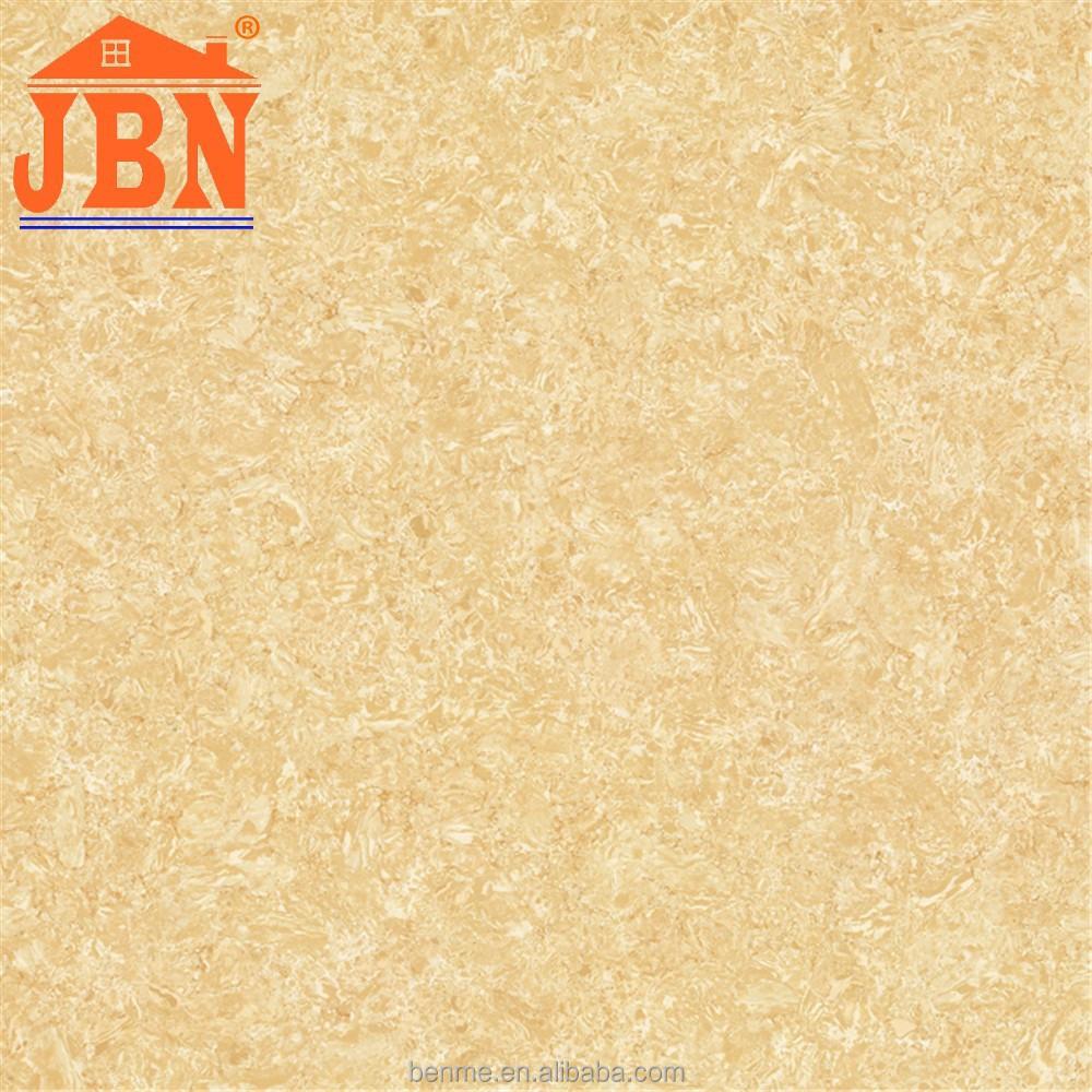 Hot Sale ceramic Floor Tiles Foshan looking For granite Tile ...