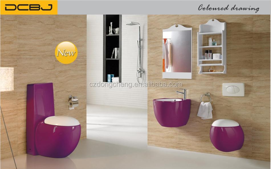 A3967G 2 Sanitary ware bathrooms designs toilet equipment with basin. A3967g 2 Sanitary Ware Bathrooms Designs Toilet Equipment With