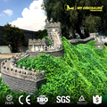 MY DINO MB-05 Famous Building Miniature Great Wall Of China