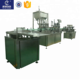 packing machine automatic sweet red bean paste filling machine from shanghai