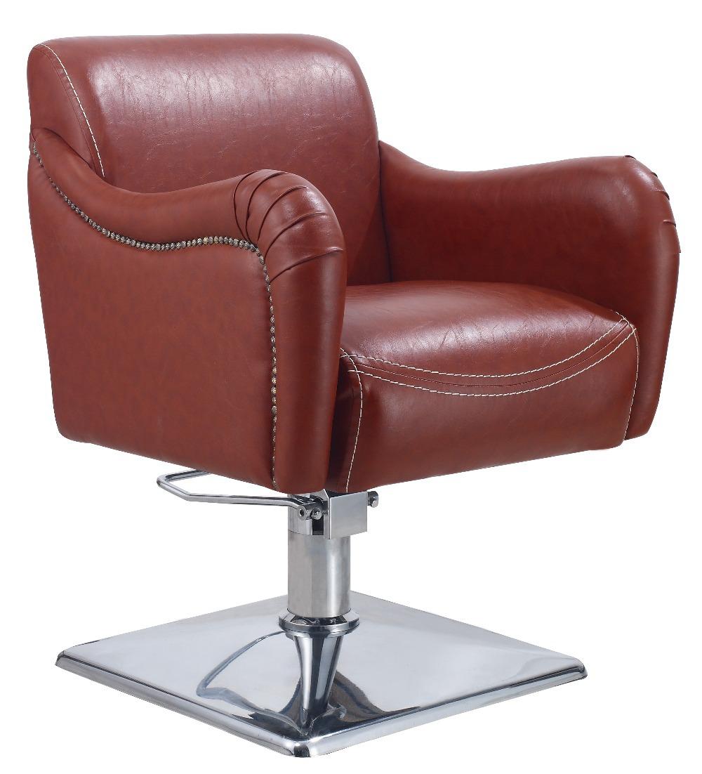 2015 populaire vintage stoel goedkope kappersstoel haar for Goedkope kappersstoel