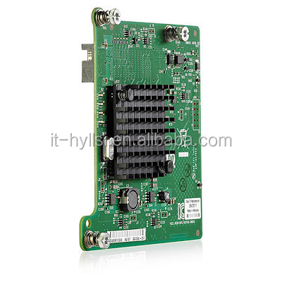749976-b21 H240ar 12gb 2-ports Int Fio Smart Host Bus ...