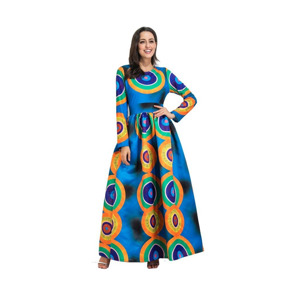 Finden Sie Hohe Qualität Afrikanischen Kleid Designs Hersteller und ...