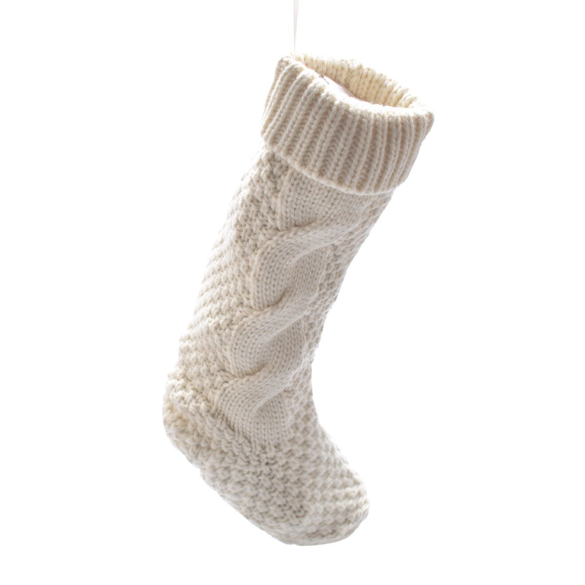 Cheap Knit Christmas Stockings, find Knit Christmas Stockings deals ...
