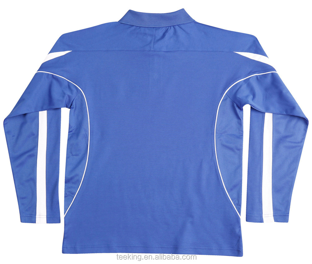 Custom cheap performance 100 polyester quick dry athletic for Custom polyester polo shirts