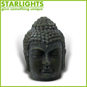 buy buddha statue buddha head new products