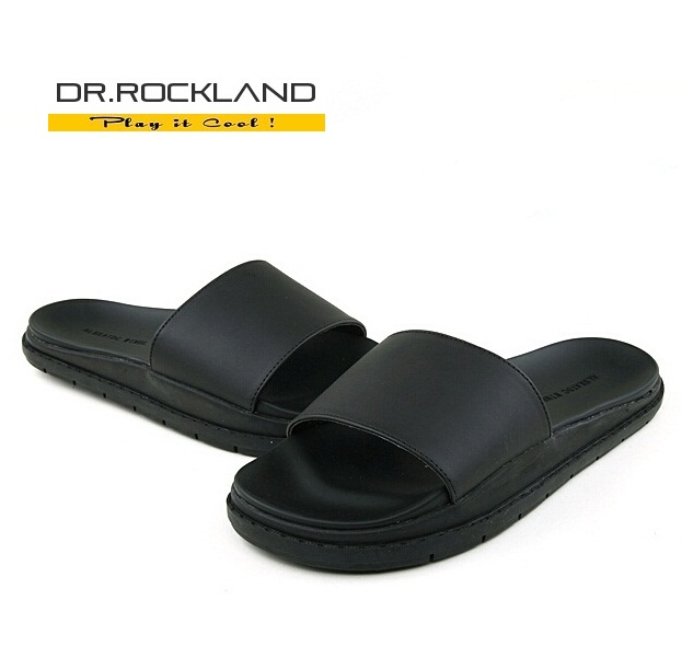 Rocklander Shoes Review