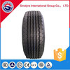 China Wholesale SUNOTE Brand New Truck Pneu Tires 900x20
