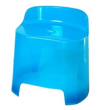 Plastic Bath Stool Bathroom For Kids 11700000000000