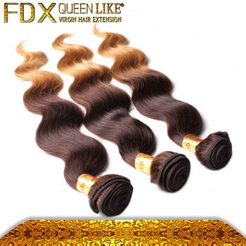 Peruvian virgin human hair ombre color 6a supreme hair weave buy peruvian virgin human hair ombre color 6a supreme hair weave pmusecretfo Choice Image