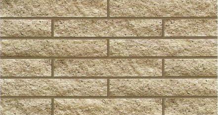 Oem fabbrica di vendita da rivestimento esterno mattonelle - Piastrelle rivestimento esterno ...