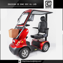 indian market abs roof indian style electric tricycle rickshaw with CE certificate
