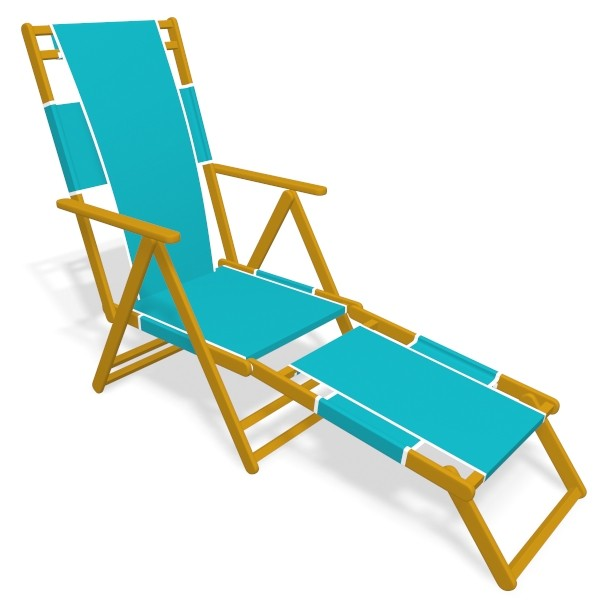 Long Beach Chair, Long Beach Chair Suppliers And Manufacturers At  Alibaba.com