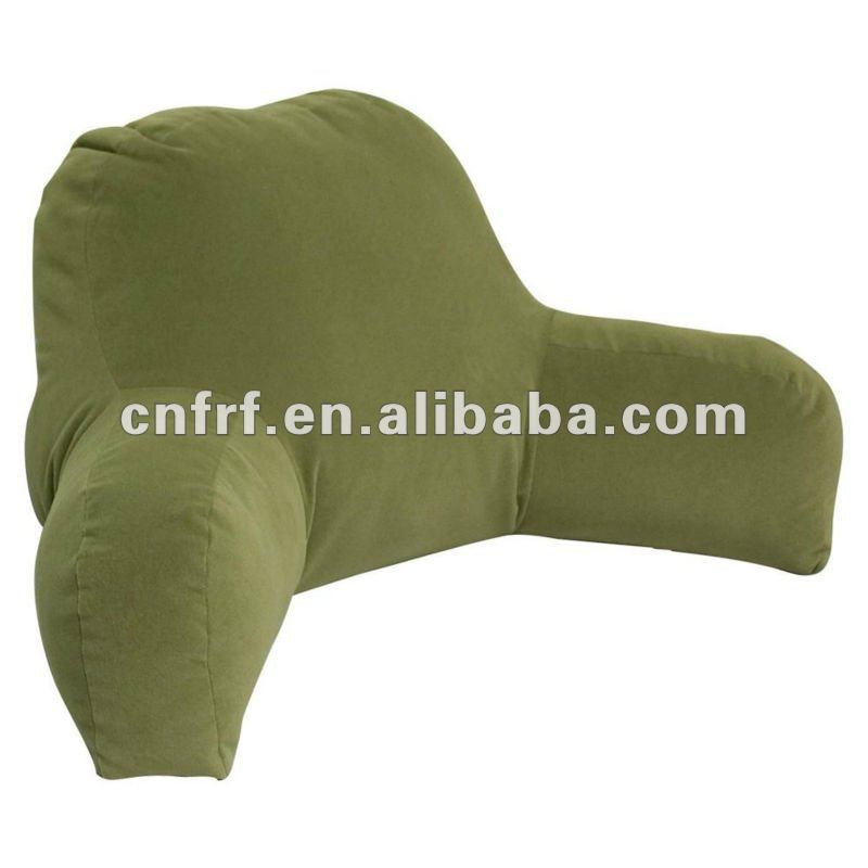 Inflatable Bed Rest Pillow Buy Inflatable Bed Rest Pillow