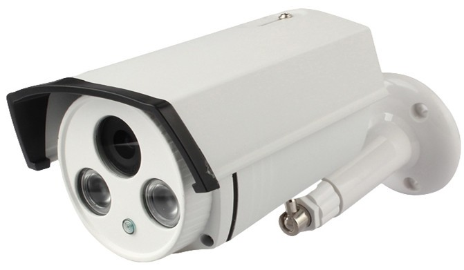 Cheapest Price Best Quality High Resolution Cctv Camera Waterproof ...