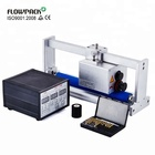 Solid Ink Roll Pro. Expiry Number Coding Printer Automatic Date Stamp Machine For Packing-Machine