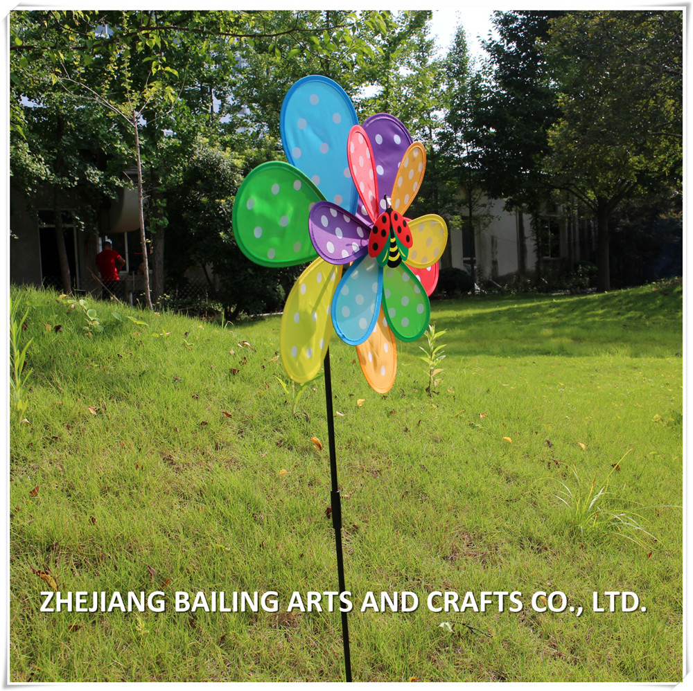 Fabric Garden Windmills, Fabric Garden Windmills Suppliers and ...