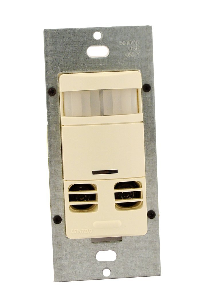 Cheap Leviton X10 Wall Switch, find Leviton X10 Wall Switch deals on ...