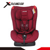 Xracing NM-LM216 portable baby car seat,0-36kgs(0 months to 12 years),ece r44 04 baby car seat