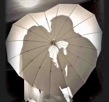 Latest Umbrella Designs Sweet And Romantic Heart Shape Wedding Umbrella Buy Romantic Wedding Umbrella Sweet Wedding Umbrella Heart Shape Wedding