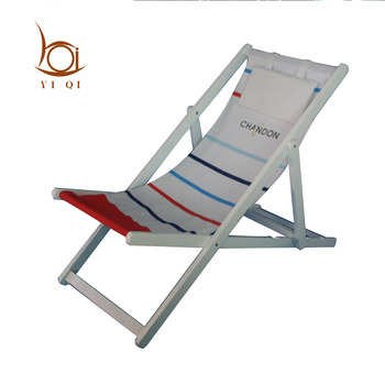 Remarkable Sun Canvas Wooden Lounge Chair Buy Sun Lounge Chair Wooden Sun Lounge Chair Sun Canvas Lounge Chair Product On Alibaba Com Creativecarmelina Interior Chair Design Creativecarmelinacom