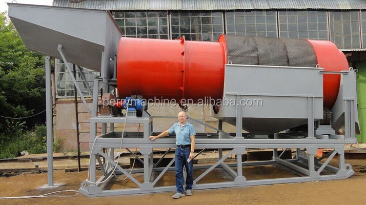 Gold Mining Equipment – Silver, Copper, Zinc & Base Metals for Sale