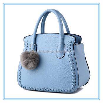 Luxury Handbags Women Bags Designer Latest Model Knockoff Whole