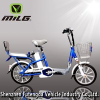 brushless motor fatbike cheap cheap tandem tricycle for adults sale