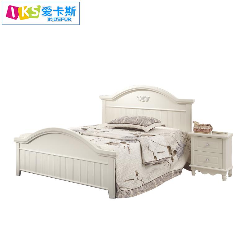 2015 Best Price Bedroom Furniture In Karachi 914 - Buy Bedroom ...