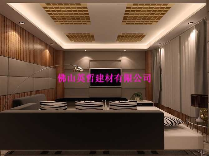 HTB1PFp6LXXc1apXXq6xXFV Diffuser Home Theatre Design on depot baseboard, goods aroma, air purifier humidifier aroma, hot stone, aroma fragrance, made cardboard air vent, depot ceiling, hearth fragrance,