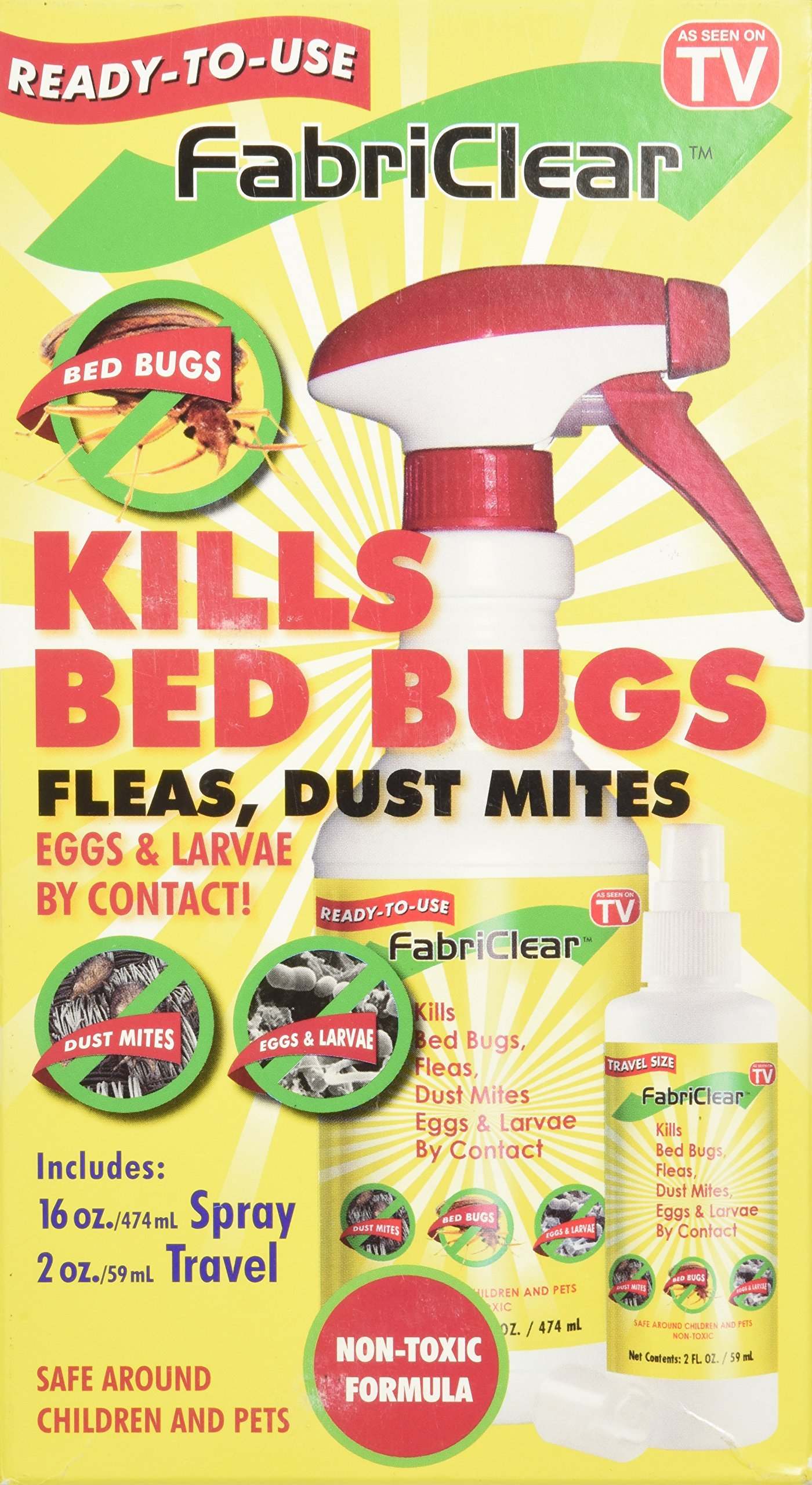 Cheap Bed Bug And Flea, find Bed Bug And Flea deals on line