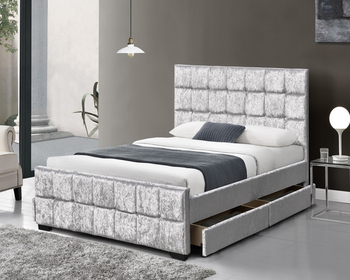 Wuhu Sunny Furniture Co., Ltd.   Alibaba