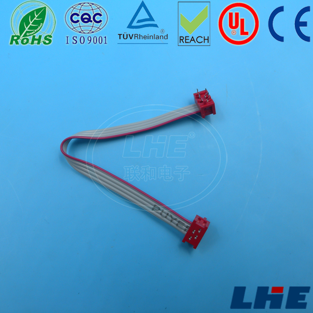 Sumitomo Wire Harness Suppliers And 7mgte Wiring Manufacturers At