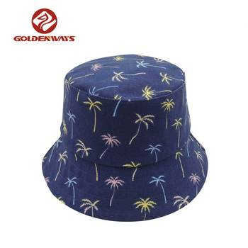 26c4f7b2d77ca5 Fashion Short Brim Custom Sun Hat Bucket Hat - Buy Fisherman Hat ...