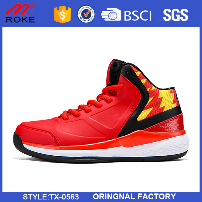 0563 Running TX for Soft Shoes Basketball Sports Casual Women qxw86ESgv