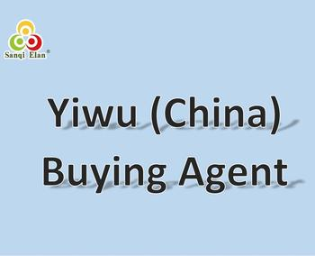 Yiwu Sourcing Agent Service Export And One Stop Buying Business Service  Agent Wanted - Buy Agent Wanted,Yiwu Escort Service,Export Agent Product on