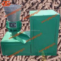 Pellet Making Machine/ Animal Feed Wood Pellet Machine Price